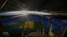 FIFA 15 - Nouveaux visages et stades - Barclays Premier League
