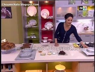 Recettes Cake Bi Choclate Au Tmare