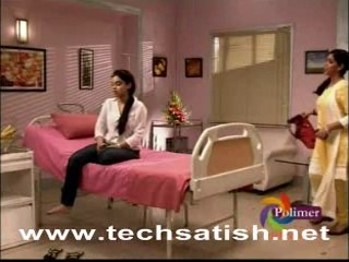 Ullam Kollai Pogudhada 07-08-14 Polimer Tv Serial Epidose 432 07th August 2014  Part 1