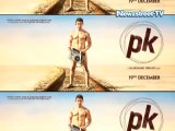 Aamir Khan's P.K nude poster case hearing in Kanpur court