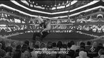 Kombat Komedian II - spot 2