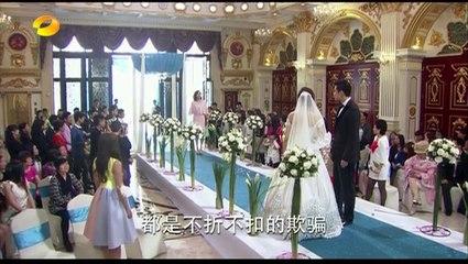 深圳合租記(一男三女合租記) 第41集 ShenZhen Ep41