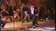 Michael Jackson: Xscape and more his best performances.