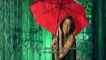 Превод! Marina Tadic - Bol Za Bol (Official Video)