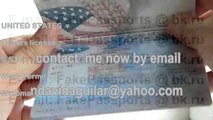 Passport ,Visa,Driving License,ID CARDS,residence, online, Canadian, British, sale, permit, SSN,marriage certificates,diplomas, french, novelty, camouflage, passport, anonymous,private, safe,travel, antiterrorism, international, royaume unis, canada, usa