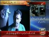 Jurm Bolta Hai - 7th August 2014 by Ary News 7 August 2014