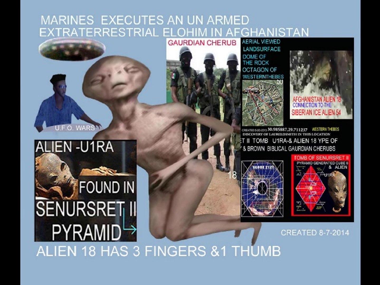 8-7-2014 GAZA GIZA  SYRIA & AFGHANISTAN U.F.O. ELOHIM RETURNED LION SPHINX IMAGE& VIDEO
