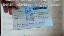 south african passport,ID cards, stamps, birth certificates, fake diplomas internationalale, cheap, wholesale,new identity, second, citizenship, identity, identification,documents, diplomatic,nationality, how to, where to, get, obtain, buy,purchase, make,