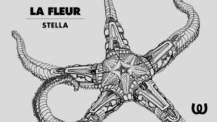 La Fleur - Stella