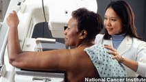 Another Gene Mutation Linked To Higher Breast Cancer Risk