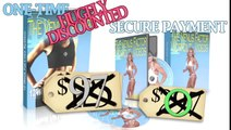 The Venus Factor New Highest Converting Offer On Entire CB Network