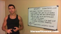 The Venus Factor Review  BONUS - Watch First