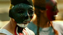 ⊰⊱Series Full Movie⊰⊱ WATCH The Purge: Anarchy MOVIE STREAMING ONLINE ✓✓