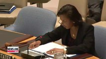 Japan's unresolved sex slavery issue likely to drag it down at UNSC sources