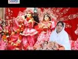 Mujhko Yakin Hai Aaye Dildar Sawara \\ Album Name: Mujko Yakin Hai Aayega Dildar Saawra