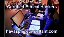 Cyber Investigation Expert  Internet Defamation, Hacking Investigation, Internet Harassment, Cyber Stalking  (1)