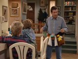 Home Improvement 1x11 Look Who's Not Talking