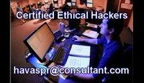 Internet Defamation - Cyber Investigation Services