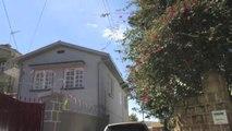 Location Maison / Villa ANTANANARIVO (TANANARIVE) - Madagascar - A louer, villa à étage F3 à Analamahitsy Antananarivo