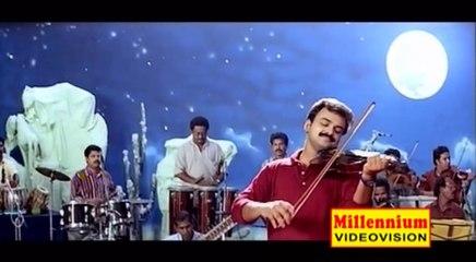 Rakkuyil Paadi | Kasthooriman | Malayalam Film Song