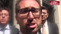"""M5S vs Orlando: """"Stallo su riforma giustizia prova che tema è parte dell'intesa Renzi-Berlusconi"""" - Il Fatto Quotidiano"""