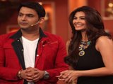 Kapil Sharma To Romance Daisy Shah In Abbas Mustan's Next