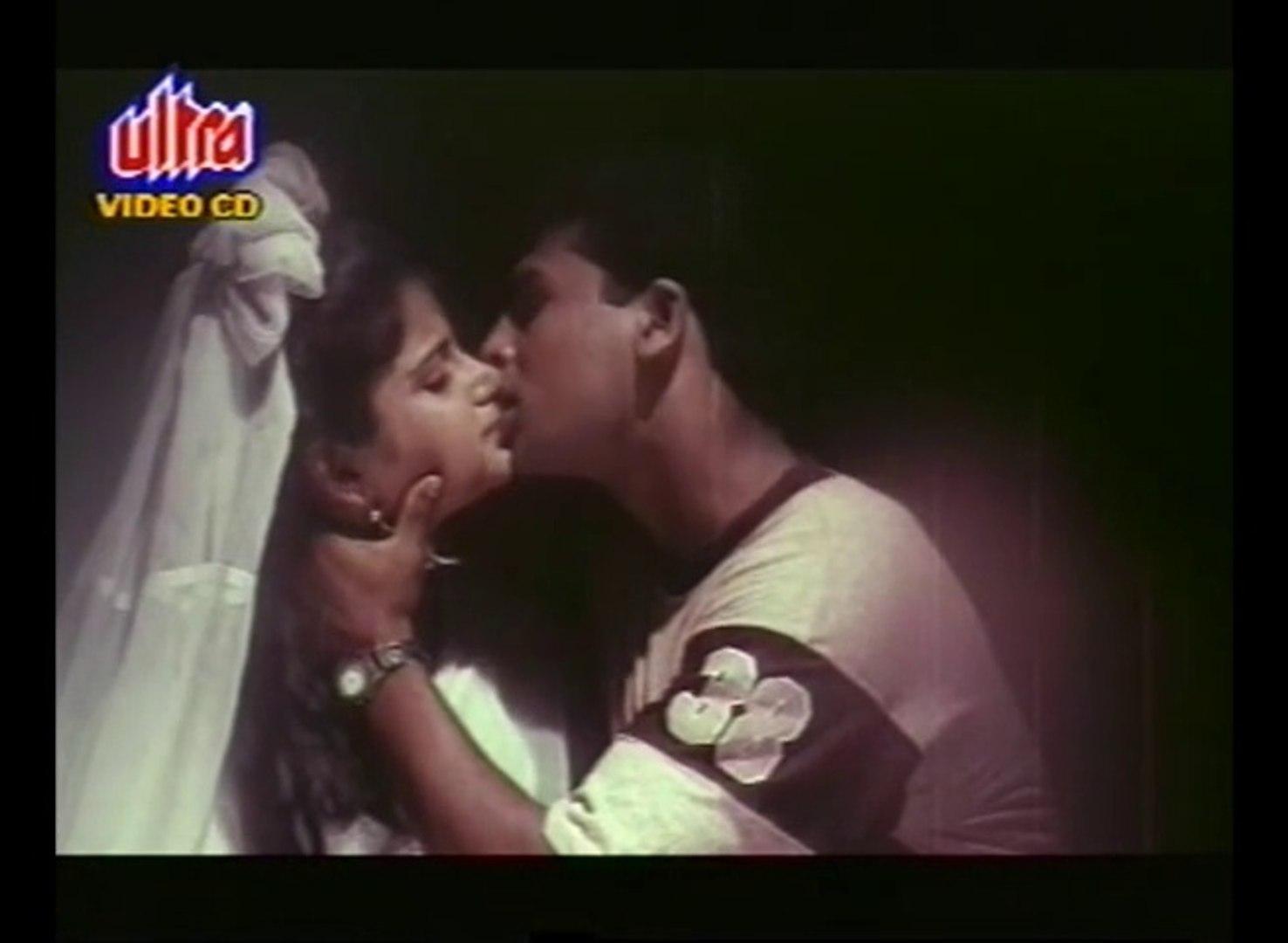 Hot Hindi Movies Online