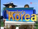 Traveler's Korean (English) S1Ep08 How much is this?  이거 얼마지요?[i/geo eol/ma/ji/yo]