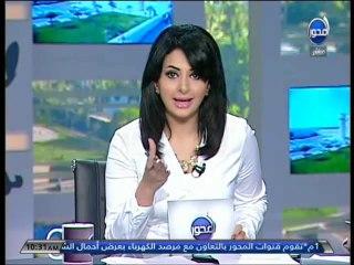 #صوت_الناس - عودة 11 ألف مصري عالق من تونس والحكومة تتعهد برعاية المصريين فى ليبيا