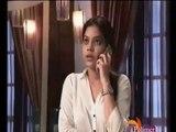 Video Ullam Kollai Poguthada 1