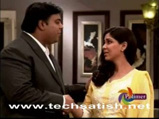 Ullam Kollai Pogudhada 08-08-14 Polimer Tv Serial Epidose 433 08th August 2014  Part 1