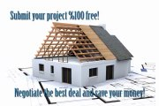 Contractor services, Find repair and maintenance projects service pro, Find local contractor.