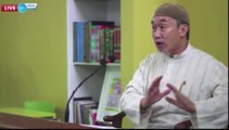 Israel Palestine Conflict, Killing in Islam (By Sheikh Hussein Yee) (VIDEO)