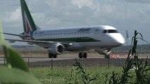 Via libera alle nozze fra Alitalia e Etihad: firmato l'accordo