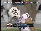 (((FOX))Game WaTCh Miami Dolphins vs Atlanta Falcons live Stream Live Streaming NFL