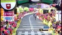 Tour de Pologne 2014 Etape 6