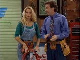 Home Improvement 2x14 Howard's End