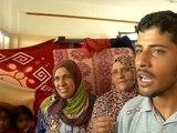 Fin de la trêve: les Gazaouis redoutent les représailles