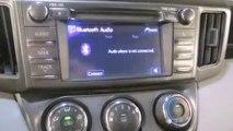 2013 Toyota RAV4 4WD - Boston Used Cars - Direct Auto Mall