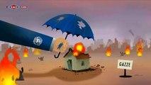 (Birleşmiş Milletler) BM -NE İŞE YARAR