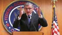 After Verizon, U.S. FCC Quizzing Other Carriers On Data Management