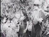 A SPANISH DILEMMA (1912) - Mack Sennett, Mabel Normand, Fred Mace