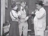TOMBOY BESSIE (1912) - Mack Sennett, Mabel Normand