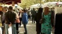 Algerie 2012 Islamophobie _ Les Algériens Arabes Musulman en France  racisme banalisé (drs)