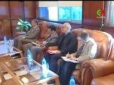 Algerie 2013 de Bouteflika SCANDALE L'Economie de l'Algérie vendu à la France