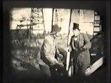 THE GUSHER (1913) - Mack Sennett, Ford Sterling, Mabel Normand