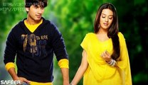 Ek Chan Naal Yaari Miss Pooja New Punjabi Romentic Song RASHID GORSI