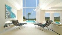 4-Bed 4-Bath Villa for sale in Benahavis,Malaga, Spain Viddeo.biz