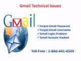 Gmail Technical Support | Gmail Toll Free Number| Gmail Helpline Number