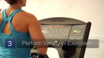 More Help From a Fitness Professional _ How to Get the Best Results From Treadmills